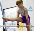 Img-Gymnastics-AdvGirls