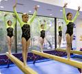 Img-Gymnastics-CompetitiveGirls