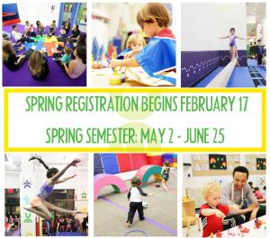 Spring-2016-Registration_Eblast