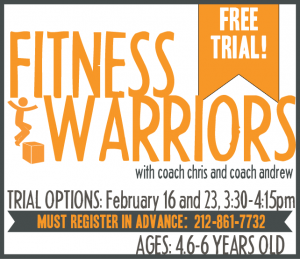 fitness-warriors_Trial_4