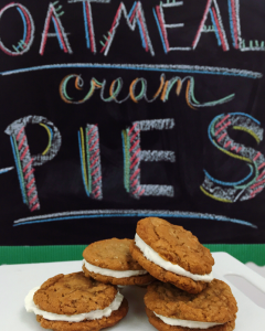 oatmeal-cream-pies