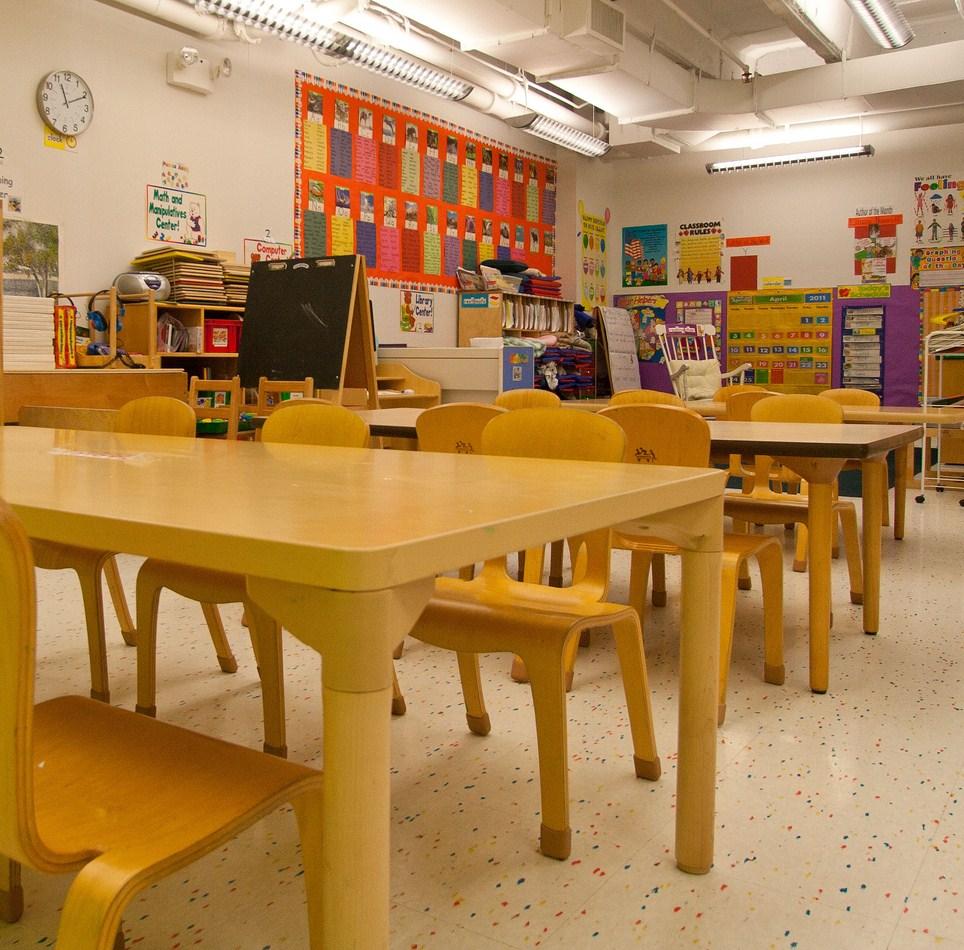 mackenzie kay - 12 classroomlong (Copy)
