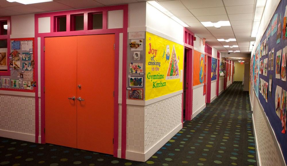 mackenzie kay - 7 hallwayorange (Copy)