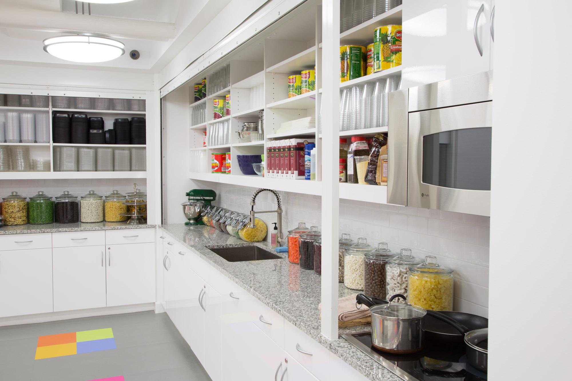 mackenzie kay - Kitchen2
