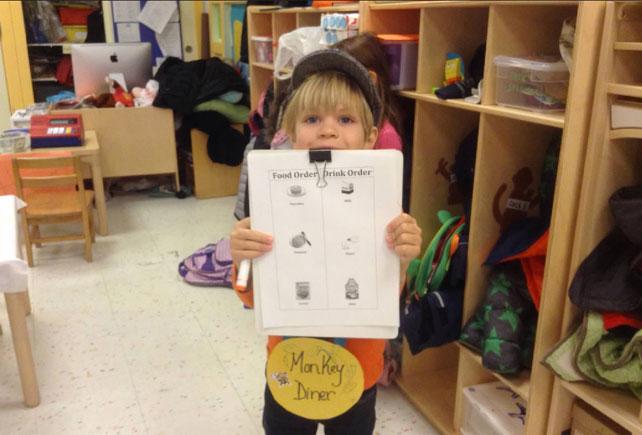 ELF-Preschool_8