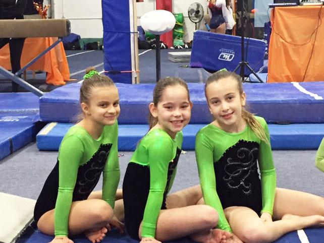 gymtime-gymnastics-results_2