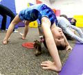 Gymnastics Nyc | Gymnastics Manhattan