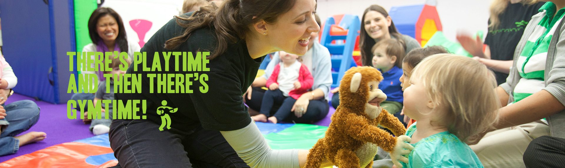 Sports Classes For Toddlers Near Me | Birthday Party Locations Nyc | Music Classes For Toddlers Nyc | Kids Art Classes Nyc | Kids Classes Upper East Side | Tumbling Classes For Toddlers | Gymnastics For Toddlers Near Me | Kids Class Upper East Side | Music Class Kids Nyc | Kids Music Class Nyc | Kids Music Class Upper East Side | Upper East Side Kid Gyms | Day Camps Upper East Side | Sports Classes For Kids Nyc | Baby Classes Nyc