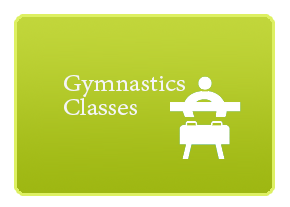 Sports Classes For Toddlers Near Me | Music Classes For Toddlers Nyc | Kids Art Classes Nyc | Gymnastics For Toddlers Near Me | Gymnastics Upper East Side | Kids Class Upper East Side | Kids Art Class Upper East Side | Art Class Kids Upper East Side | Music Class Kids Nyc | Kids Music Class Nyc | Kids Music Class Upper East Side | Upper East Side Kid Gyms | Sports Classes For Kids Nyc | Baby Classes Nyc